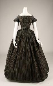 1840smetgown