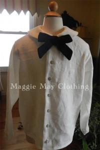 boysshirt1