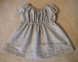 babygown1