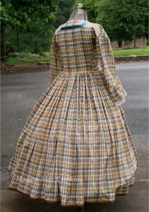 gettysburgdress2