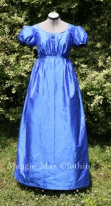 frenchreggown2