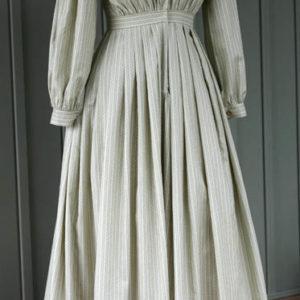 American South Dress
