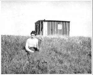 1890s_prairie