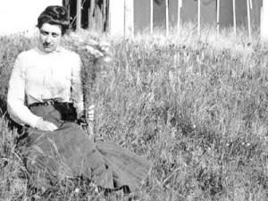 1890s_prairie_detail