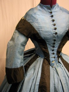 bluedress9