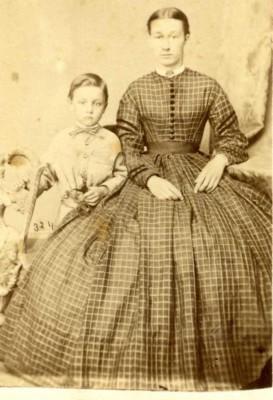 1860sbodice