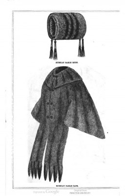 petersons1862