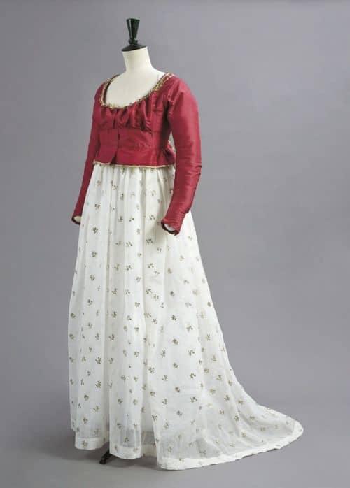 1790schristiedress