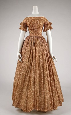 1847metgown