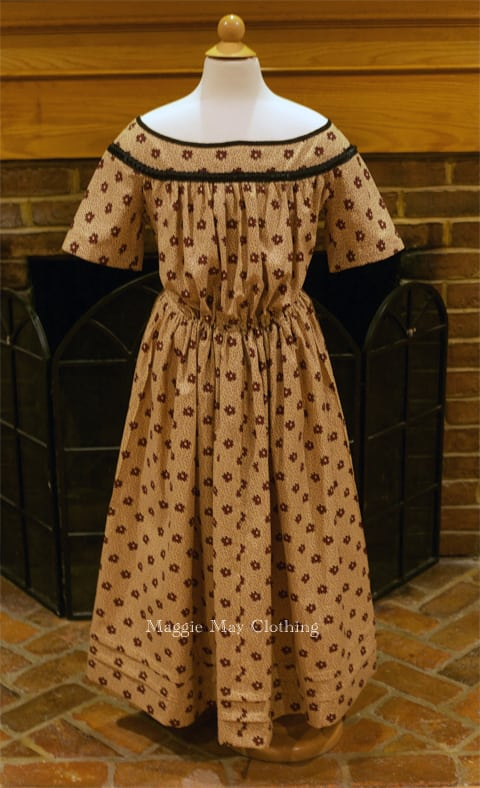 girls1850sdress