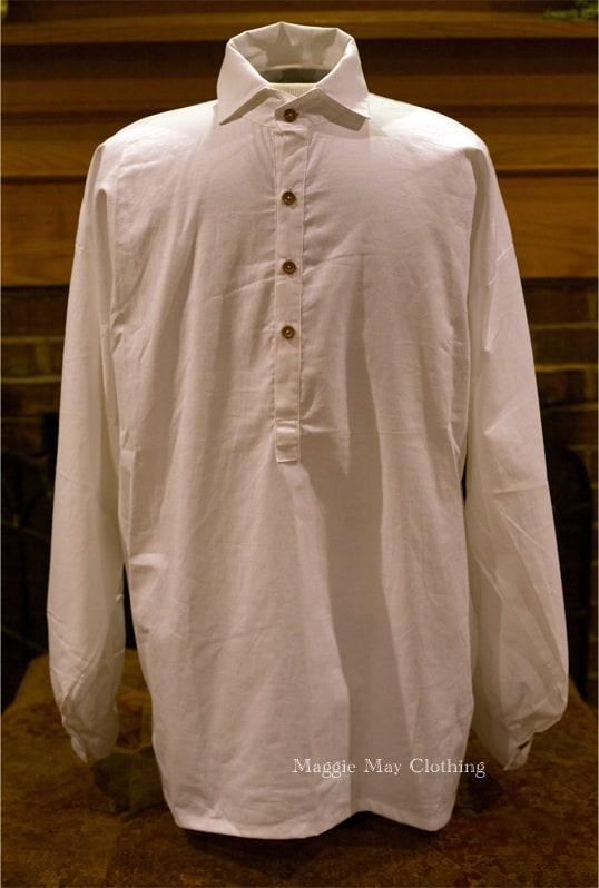mensshirt2