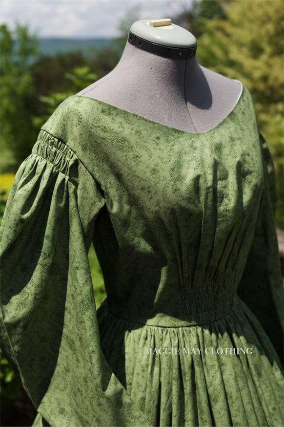 1830s1