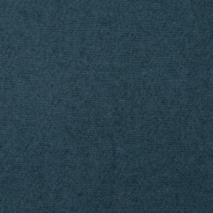 Marcus Brothers Dark Moss wool