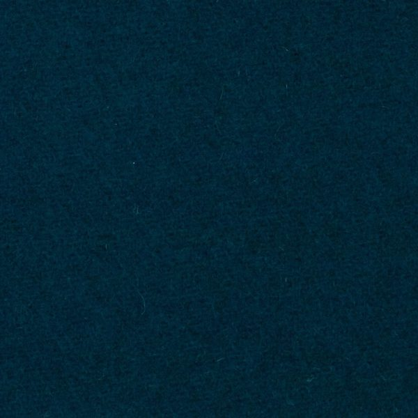 Marcus Brothers navy blue wool