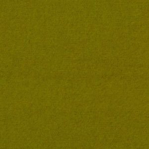 Marcus Brothers olive wool