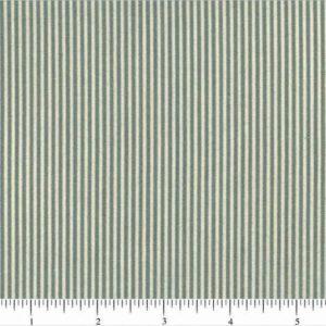 Homespun Woven cotton