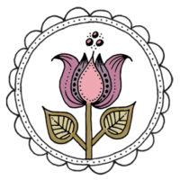 CalicoBall logo