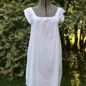 lady's chemise