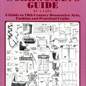 Workwoman's Guide